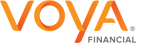 Image of Voya Financial Logo