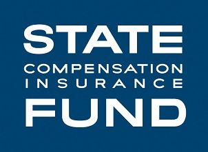 Image of State Compensation Insurance Fund Logo