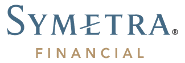 Image of Symetra Financial